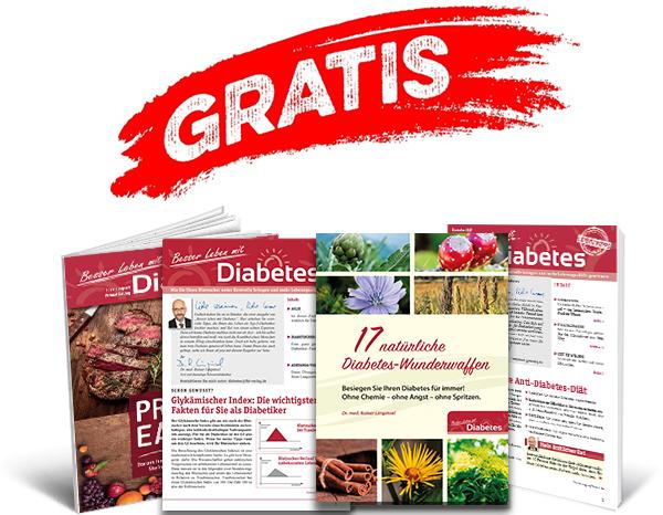 17 natürliche diabetes wunderwaffen pdf