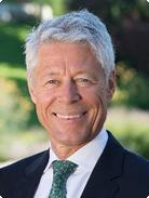 Foto: Prof. Dr. Thomas Wessinghage